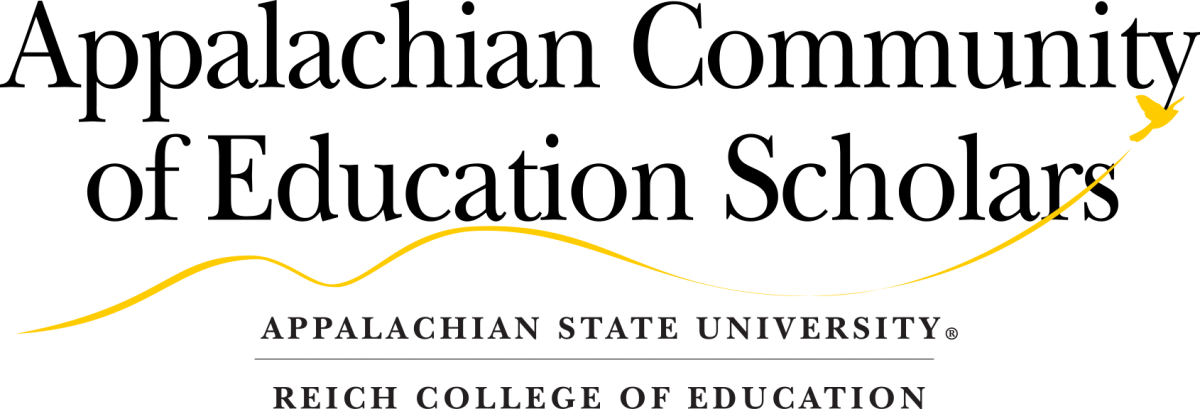 appalachian_community_of_education_scholars_title_mark_with-college-name_rgb_0.png