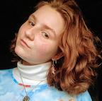 Isabella Dobbs