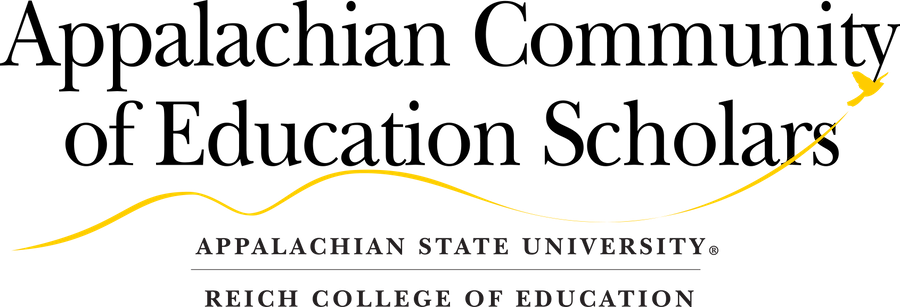 small.appalachian_community_of_education_scholars_title_mark_with-college-name_rgb_copy.png